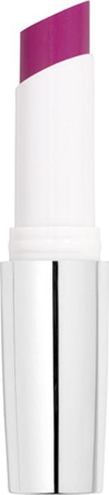 Сияющая губная помада Nordic Seduction №012, Sea BreezeNL018-84872Невесомая текстура. Полупрозрачное сияющее покрытие. Комфорт как после нанесения бальзама для губ. Формула продукта разработана таким образом, что подходит даже для людей с чувствительной кожей. Оттенок