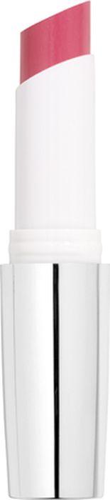 Сияющая губная помада Nordic Seduction №016 Clear SkiesNL018-84876Невесомая текстура. Полупрозрачное сияющее покрытие. Комфорт как после нанесения бальзама для губ. Формула продукта разработана таким образом, что подходит даже для людей с чувствительной кожей. Оттенок