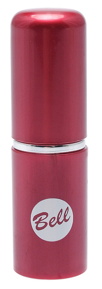Bell Помада Для Губ Lipstick Classic Тон 205B1po205Чтобы выглядеть сверхэлегантной, попробуйте помаду, которая придаст идеальную форму Вашим губам, окрашивая их в чистый, атласный и блестящий цвет. Формула, обогащенная питательными веществами и витаминами, подчеркнет аппетитность Ваших губ, одновременно увлажняя и защищая их. Мягкая и бархатная текстура помады обеспечивает легкое скольжение, устойчивый пигмент сохраняет цвет на губах длительное время. Вы ощутите и увидите Ваши губы ухоженными и соблазнительными. Роскошная палитра из 30 тонов: от классических до супермодных для любого случая и настроения.Какая губная помада лучше. Статья OZON Гид