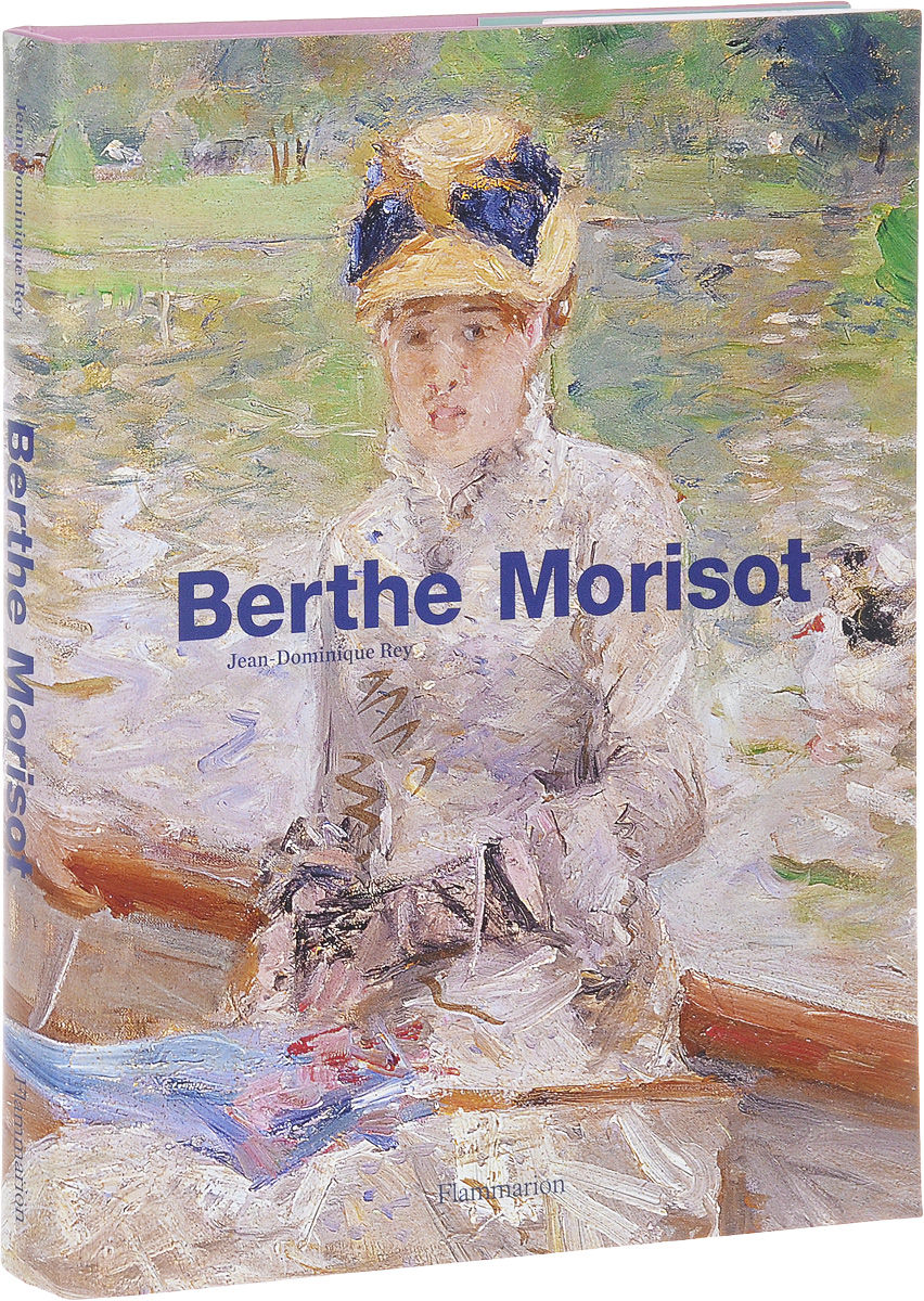 Berthe Morisot the age of rembrandt – dutch paintings in the metropolitan museum of art