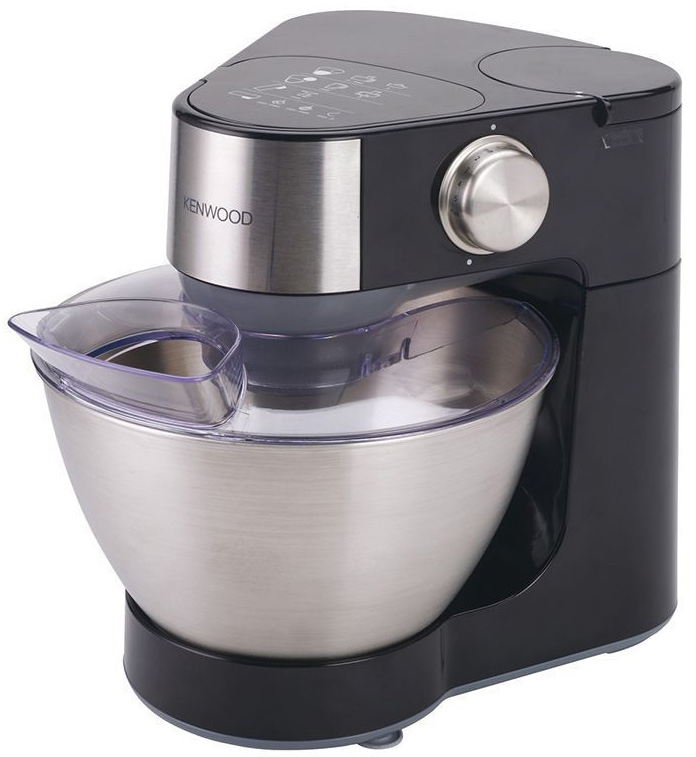 Kenwood KM289 Prospero кухонная машина кухонная машина kenwood kvc5030t