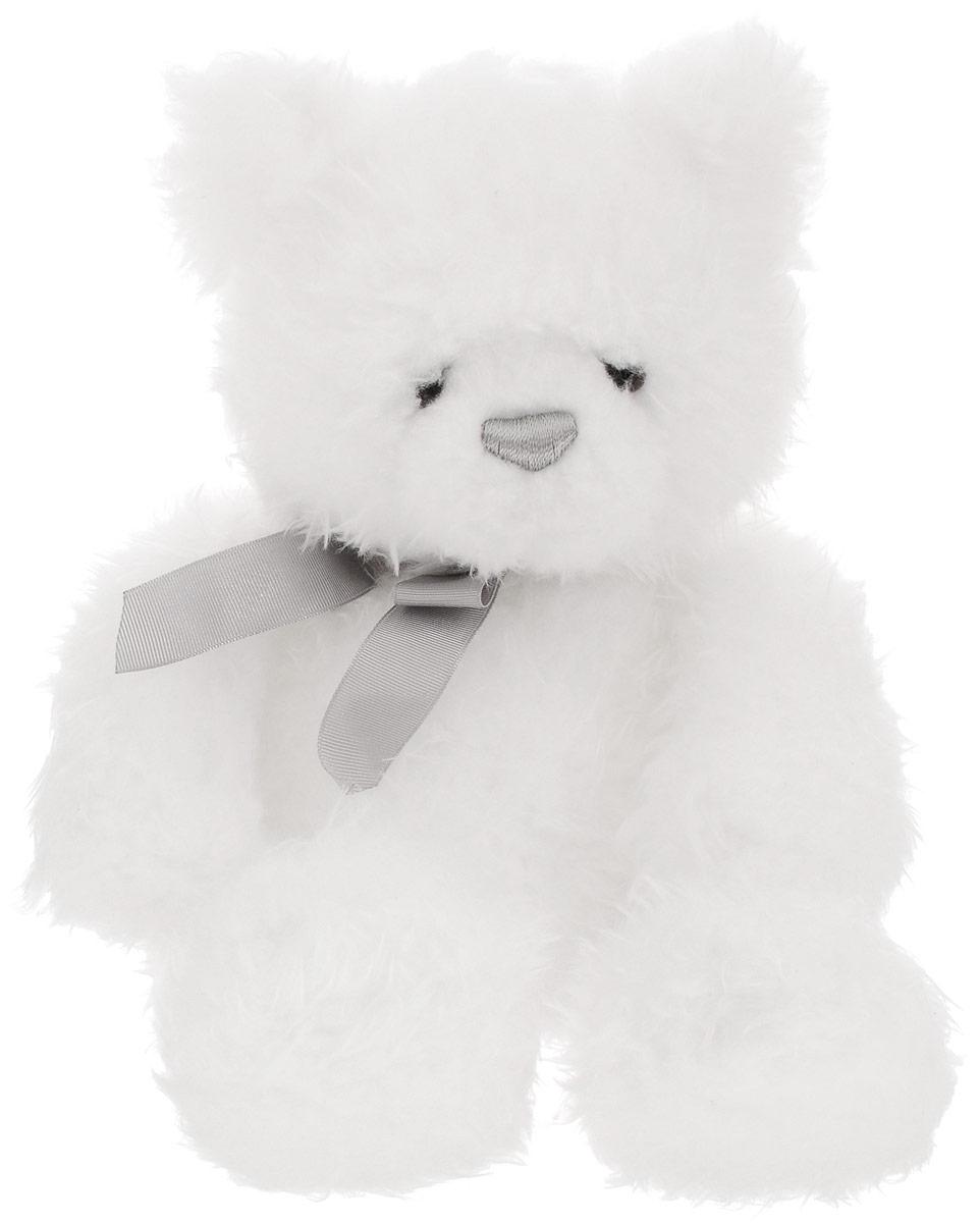 Gund Мягкая игрушка Perry Bear 40,5 см gund мягкая игрушка arlo bear 18 см