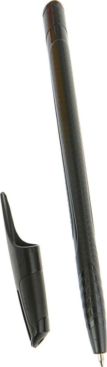 Maped Ручка шариковая Green Dark черная2143733Ручка шариковая Maped Green Dark, поможет организовать ваше рабочее пространство и время.Изделия данной категории необходимы любому человеку независимо от рода его деятельности.