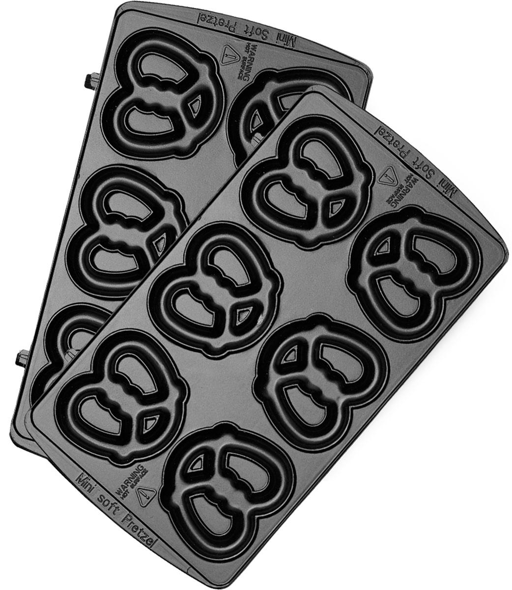 Redmond RAMB-08 панель для мультипекаря - Бытовые аксессуары