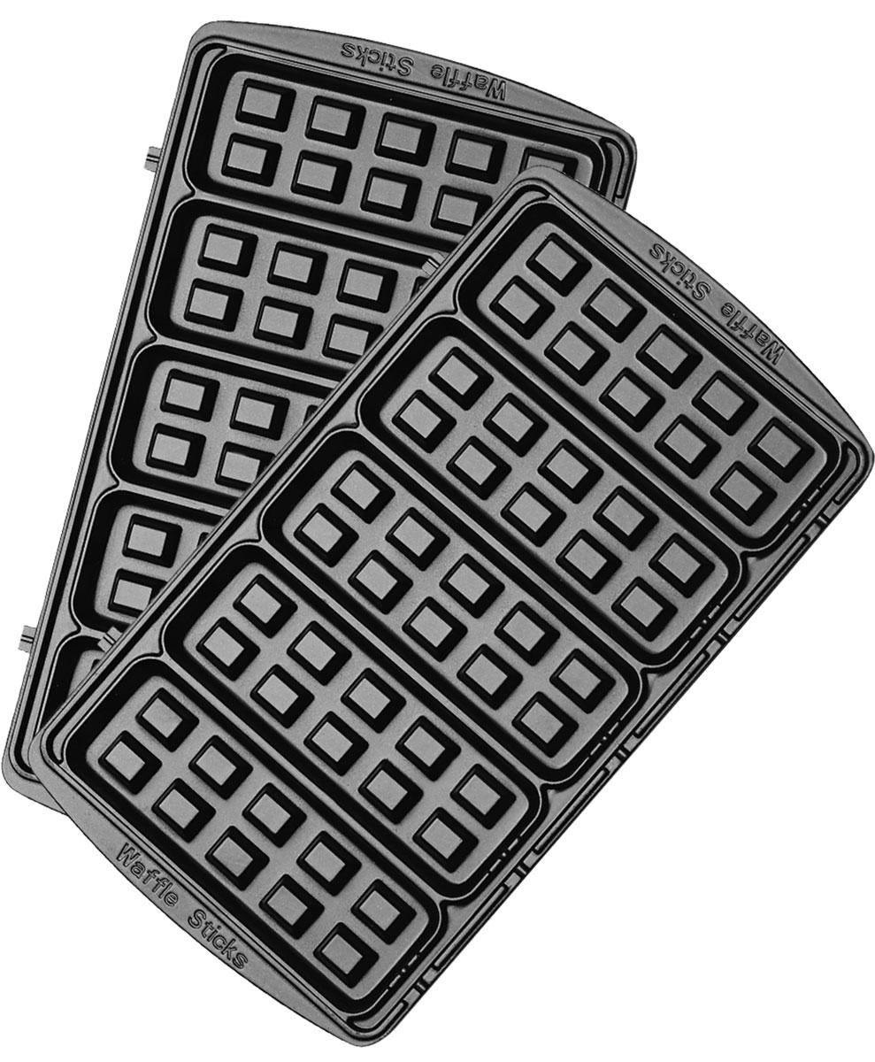 Redmond RAMB-13 панель для мультипекаряRAMB-13Универсальные съемные панели RAMB-13 для любого мультипекаря Redmond! Позволят приготовить порции небольших по размеру вафель, а также сладкое или соленое печенье с вафельным рисунком. Панели изготовлены из металла с антипригарным покрытием - они долговечны и легки в уходе.
