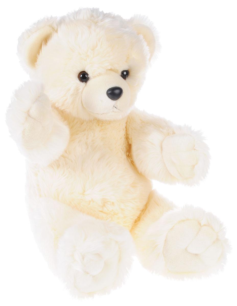 Aurora Мягкая игрушка Медведь 60 см