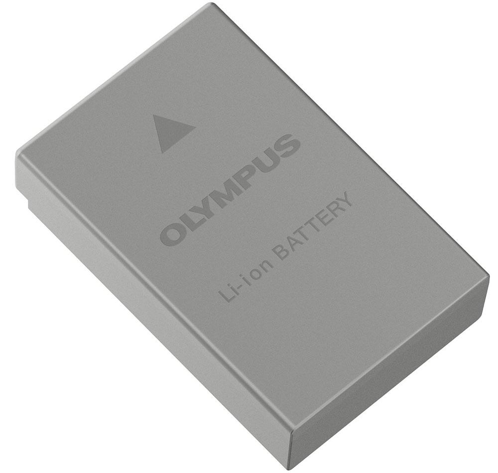 Olympus BLS-50, Grey аккумулятор для фотокамер бинокль olympus 8x25 pc i