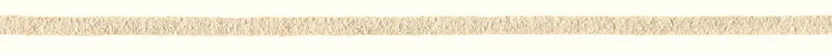 Лента для рукоделия Prym, цвет: экрю, 3 мм, 3 м916480Для декоративных шнуровок, украшения и аксессуаров