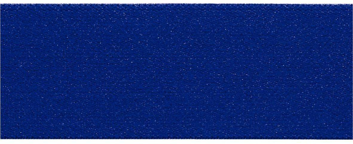 Лента-пояс эластичная Prym, цвет: синий, 38 мм, 10 м957403Для пришивания в качестве пояса
