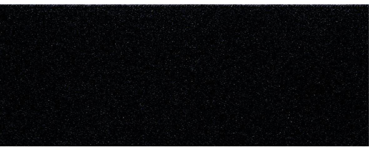 Лента-пояс эластичная Prym, цвет: черный, 38 мм, 10 м957408Для пришивания в качестве пояса