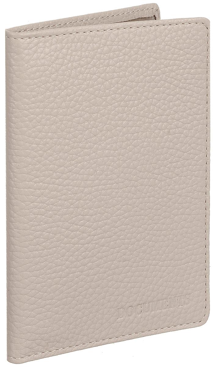 Бумажник водителя женский Fabula Solo, цвет: светло-розовый. BV.78.RKBV.78.RK.розовое_пралинеБумажник водителя из коллекции «Solo» выполнен из натуральной зернистой кожи.Внутри 6 блоков из прозрачного пластика для документов водителя.