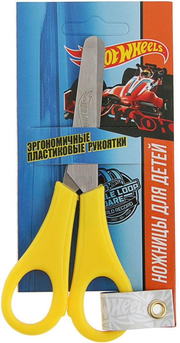 Mattel Ножницы Hot Wheels 13 см2330081