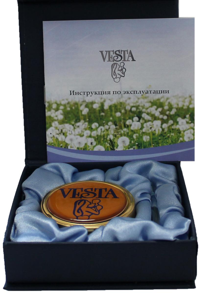 Vesta тест на овуляцию - Товары для гигиены