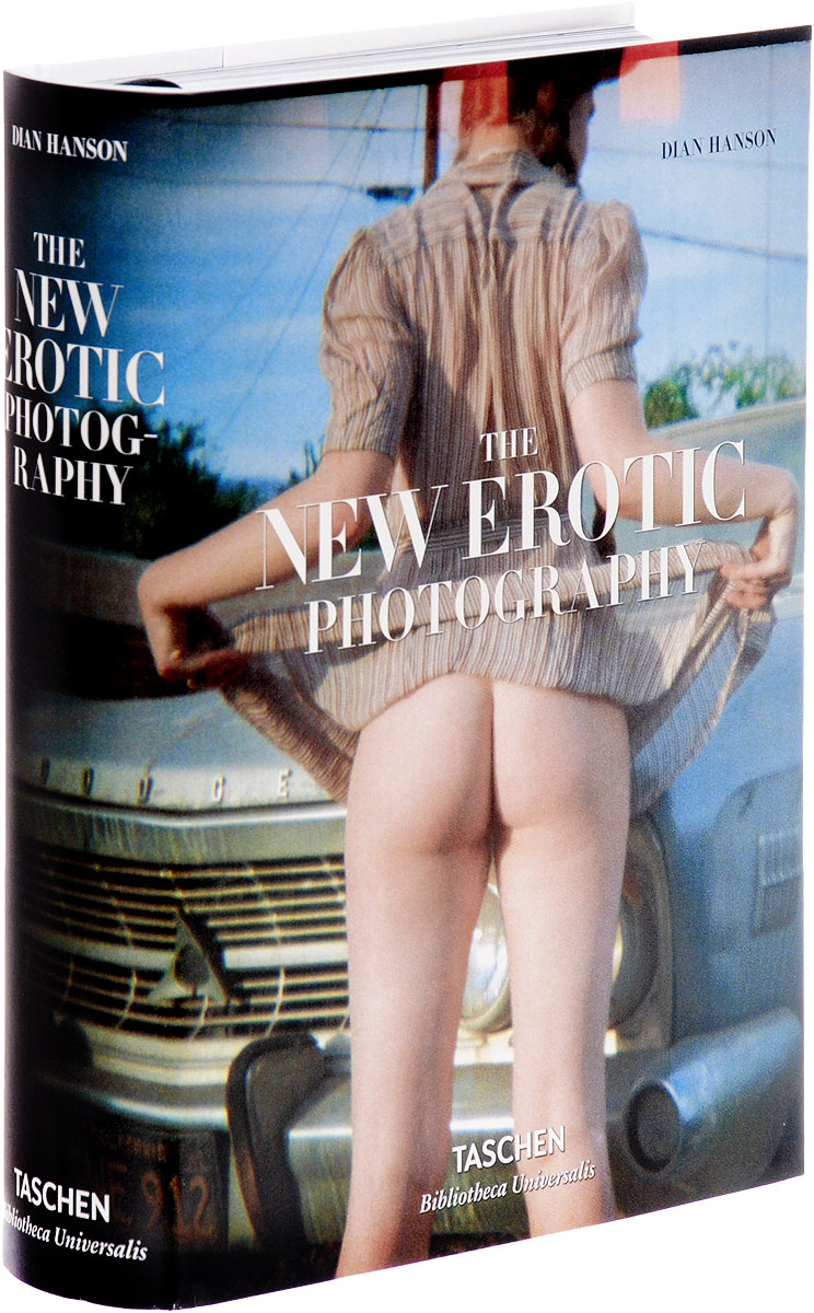 The New Erotic Photography guido grozzi gu014amlri75