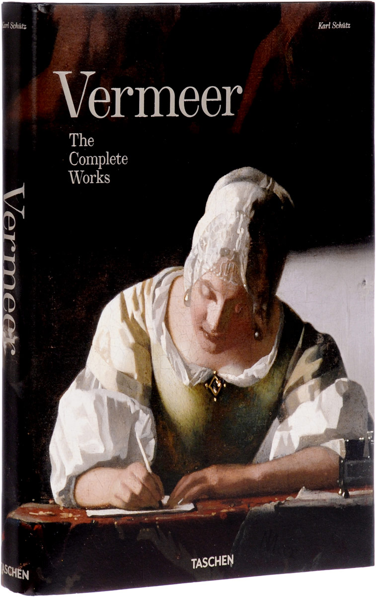 Vermeer: The Complete Works sahar bazzaz forgotten saints – history power and politics in the making of modern morocco
