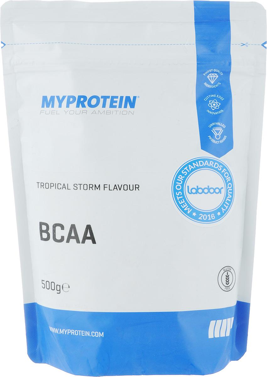 где купить Аминокислоты Myprotein