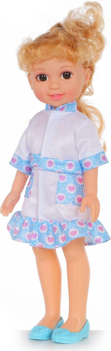 Yako Кукла Jammy Доктор блондинка куклы bonna кукла jammy 25 см невеста