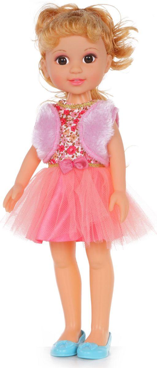 Yako Кукла Jammy Модница блондинка кукла yako кукла jammy m6306