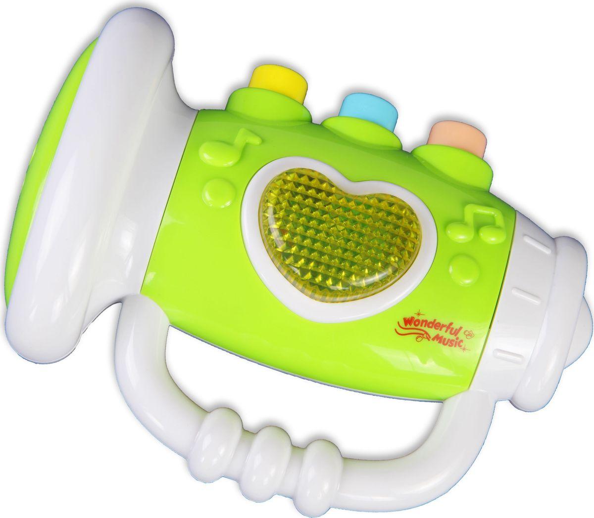 Игрушка Huile Toys Y61214