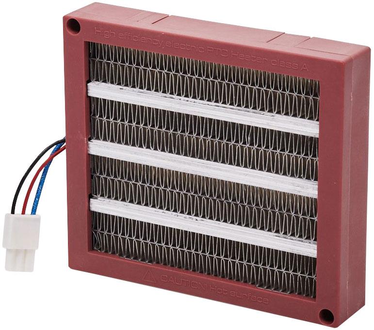 Ballu PTC-1000 элемент нагревательный для воздухоочистителей BalluPTC-1000Устанавливается к базовой комплектации прибора.Обеспечивает работу климат-контроля (подогрев воздуха в холодное время года, от -40?С)