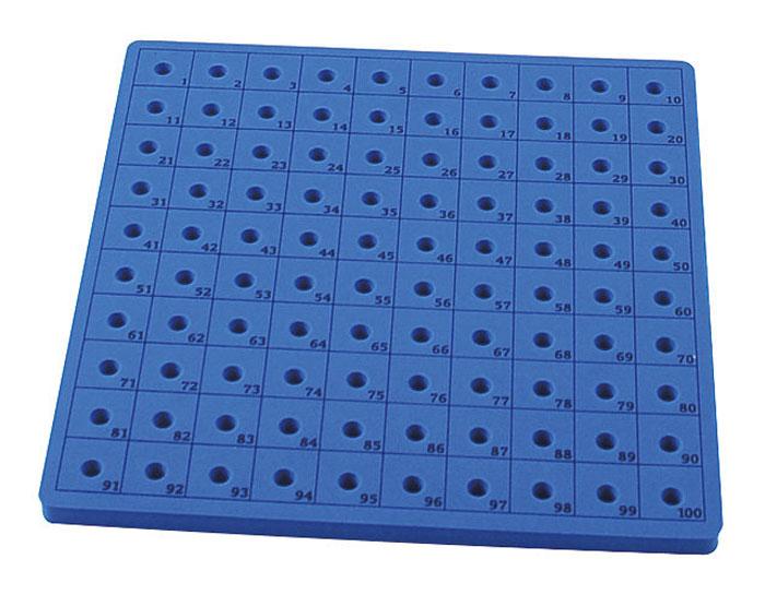 Gigo Доска для набора Занимательные кубики