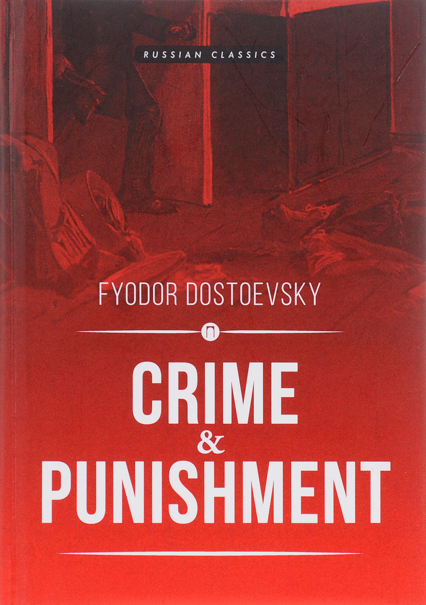 Fyodor Dostoevsky Crime and Punisment yt0265 italy 2014 renewable energy and sustainable development falls volcano 1ms new 0521