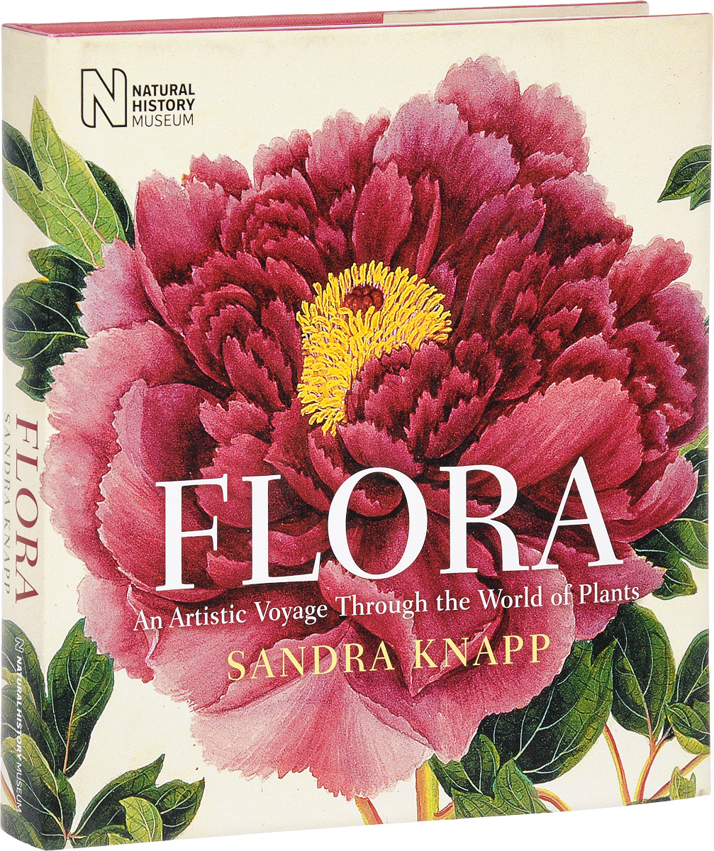 "Flora: An Artistic Voyage Through the World of Plants freedom a documentary history of emancipation 1861a€""1867 2 volume set"