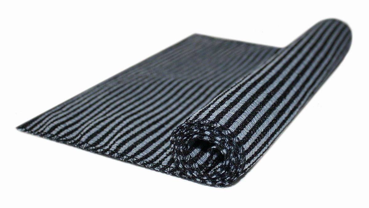 Мочалка-полотенце Eva Мужская. М3411М3411Мочалка представляет из себя длинное прямоугольное полотенце. Она отлично очищает кожу, быстро образует кремообразную пену даже при небольшом количестве мыла. Мочалка легкая, компактная и очень быстро сохнет! Мочалка очень прочная и прослужит намного дольше, чем обычные мочалки, не теряя своих эксплуатационных свойств.