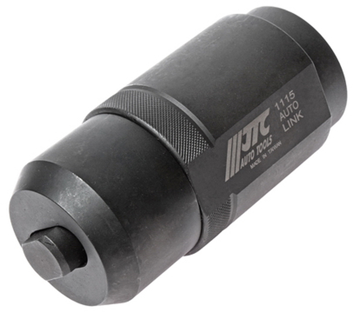JTC Набор для снятия и установки сайлентблоков задней оси (BMW E38/E39/E60/E65/E66). JTC-1115JTC-1115Предназначен для установки и снятия сайлентблоков задней оси БМВ (BMW). Применяется: БМВ (BMW) E38, E39, E60, E65, E66. Количество в оптовой упаковке: 10 шт.Габаритные размеры: 165/70/60 мм. (Д/Ш/В) Вес: 2015 гр.