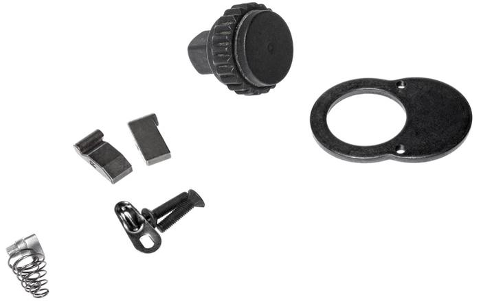 Ремкомплект для ключа динамометрического JTC. JTC-1202PJTC-1202PРемонтный комплект JTC включает в себя все необходимое, чтобы произвести ремонт динамометрического ключа в случае выхода его из строя, а также служит для поддержания инструмента в рабочем состоянии. Подходит для динамометрического ключа JTC 1202.