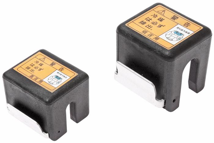JTC Набор для разъединения трубопроводов систем кондиционирования. JTC-1260JTC-1260Специально предназначен для демонтажа соединителей с пружинным фиксатором в системе кондиционирования.Применяется для автомобилей Toyota (Тойота) после 2000 г.в.В комплект входят 2 приспособления для различных размеров соединителей.Легкость в применении.Габаритные размеры: 140/70/50 мм. (Д/Ш/В)Вес: 132 гр.
