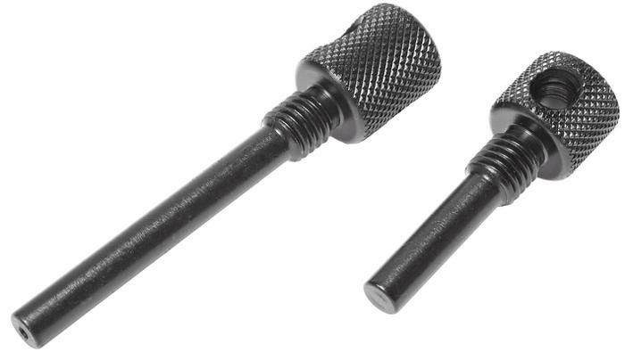 Купить JTC Набор фиксаторов коленвала для установки момента впрыска (Ford, Mazda). JTC-1418