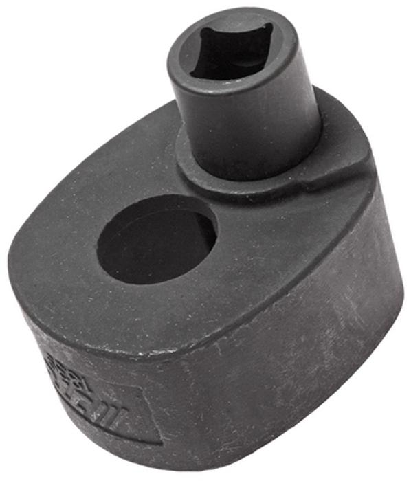JTC Съемник шарнира рулевой рейки универсальный 33-42мм. JTC-1839JTC-1839Инструмент является уникальной разработкой JTC и защищен международным патентом.Не имеет аналогов на рынке. Особенность патента: Применяется для снятия шарнира рулевой рейки без необходимости демонтажа всего узла.Рабочий диапазон: 33-42 мм.Количество в оптовой упаковке: 30 шт. Габаритные размеры: 70/60/60 мм. (Д/Ш/В) Вес: 561 гр.
