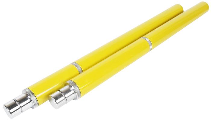 JTC Набор удлинителей для гидроцилиндра 8Р102 (125/250/375/500 мм ). JTC-8P105