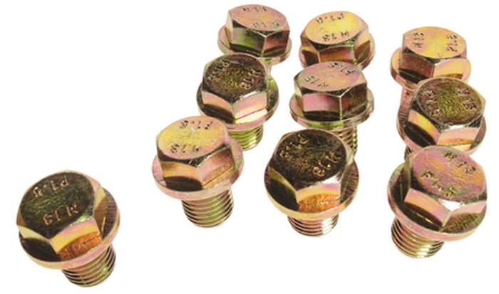 JTC Пробки маслосливные. JTC-2003JTC-2003Тип: 13 мм.Толщина: 1,5 мм.Длина: 15,5 мм.Размеры HEX: 17 мм.В упаковке 10 шт.