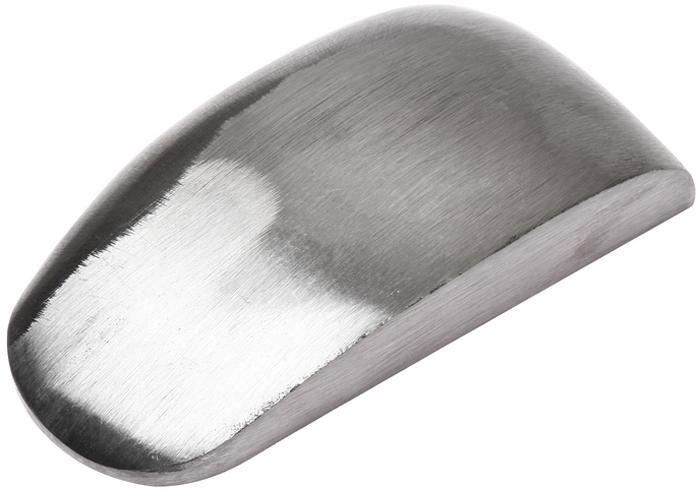 JTC Оправка рихтовочная 21T1 супертонкая. JTC-2552JTC-2552Модель: 21T1. Тип: супертонкий. Размер: 116/66/19 мм. (Д/Ш/В) Габаритные размеры: 120/75/20 мм. (Д/Ш/В) Вес: 752 гр.