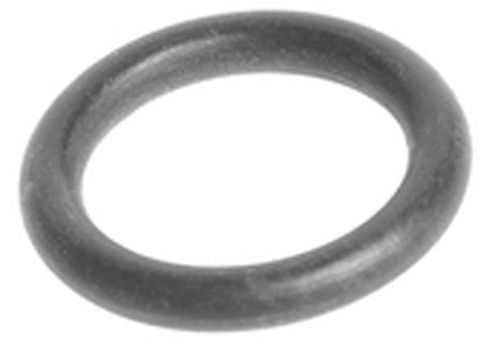 Кольцо уплотнительное привода для пневмогайковерта JTC-3403А. JTC-3403A-06