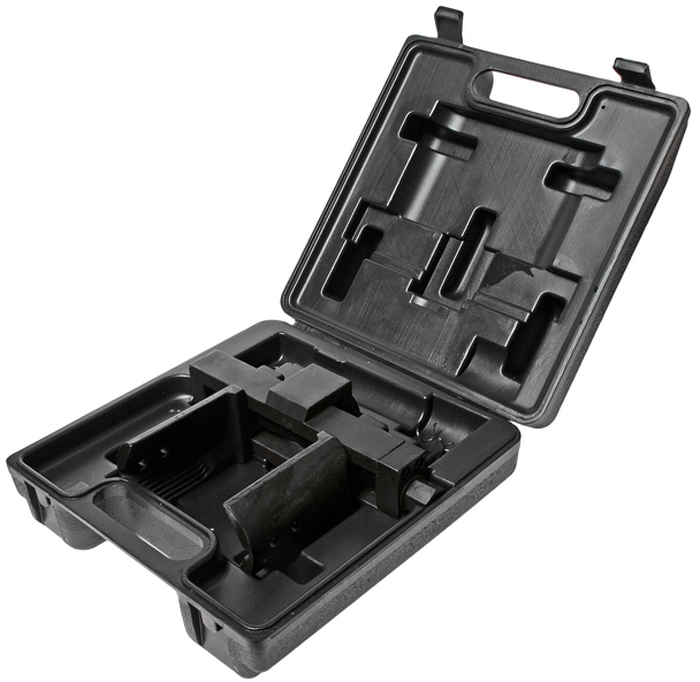 """JTC Ключ для ступичных гаек 6/8-гранных. JTC-4218JTC-4218Раздвижные захваты обеспечивают работу шести- и восьмигранными ступичными гайками. Специальная поверхность удобная для захвата шести- и восьмигранных гаек. Размеры: под ключ 3/4"""", диапазон: 45-150 мм. Длина захватов: 100 мм. Габаритные размеры: 300/150/130 мм. (Д/Ш/В)Вес: 5000 гр."""