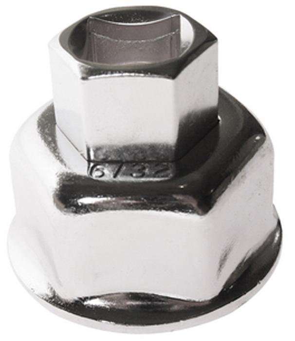 JTC Съемник масляного фильтра (GM,OPEL,VAUXHALL,BENZ). JTC-4352JTC-4352Специально предназначен для снятия масляного фильтра. Размеры: 32 мм./6 граней. Применение: GM, Опель (Opel), Vauxhall, Мерседес (Mercedes-Benz). Габаритные размеры: 120/98/60 мм. (Д/Ш/В) Вес: 80 гр.