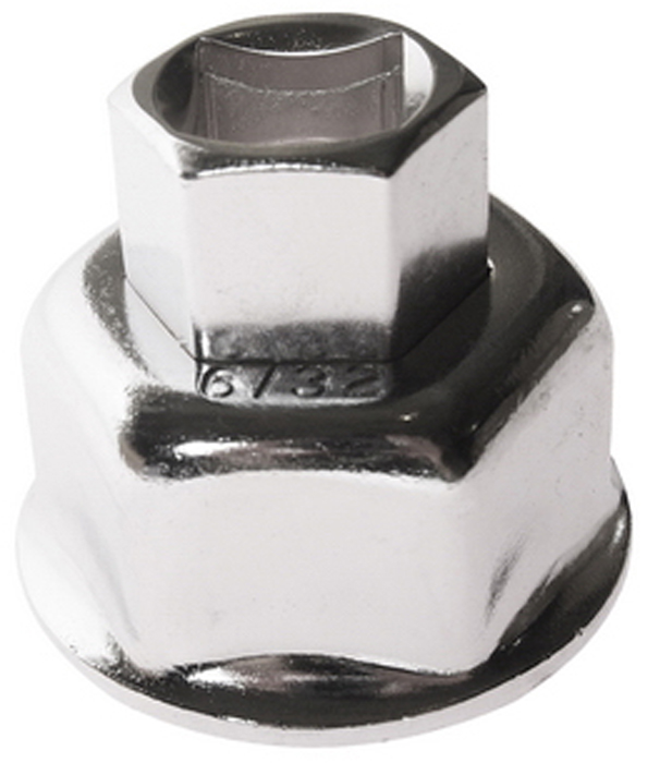 JTC Съемник масляного фильтра (GM,OPEL,VAUXHALL,BENZ). JTC-4352 набор приспособлений для регулировки фаз грм двигателей opel gm jonnesway al010196