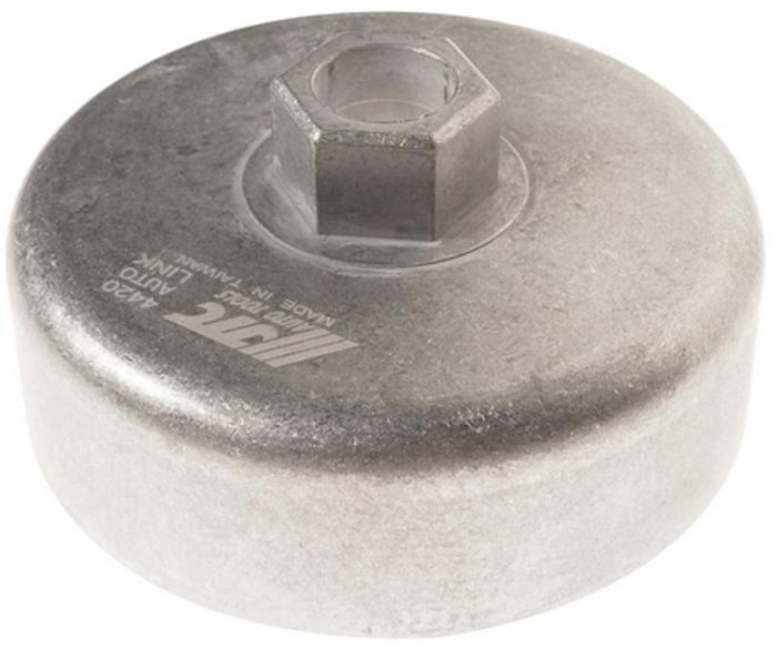 JTC Приспособление для натяжения цепи привода распределительного вала (4.2 FSI) VW . JTC-4420JTC-4420Используется для регулировки натяжения цепи распредвала. Нагрузка более 60 Н·м. Оригинальный номер: T40079. Применение: Audi (Ауди) RS4 2006 >, Audi (Ауди) A6 2005 >, Audi (Ауди) A8 2003 > 8-цилиндровые., 4В, 4.2 л., двигатель FSI.