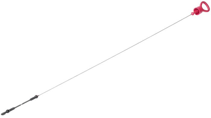 JTC Щуп для проверки уровня масла в КПП (AUDI 100). JTC-4681JTC-4681Инструмент предназначен для проверки уровня масла в КПП.Длина: 659 мм.Применение: Ауди (Audi) 100.Габаритные размеры: 680/40/25 мм. (Д/Ш/В)Вес: 22 гр.