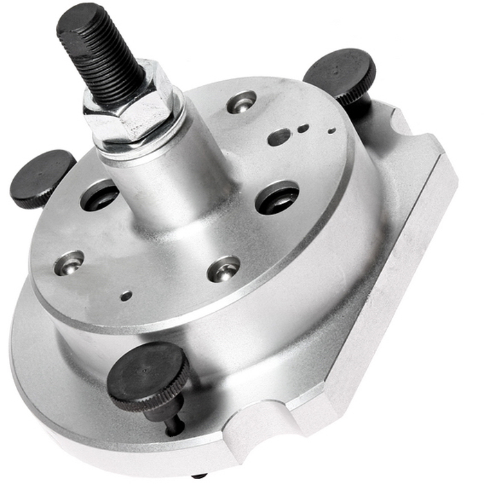 JTC Приспособление для замены сальника коленвала VW, AUDI, SKODA, SEAT (OEM T10017). JTC-4710