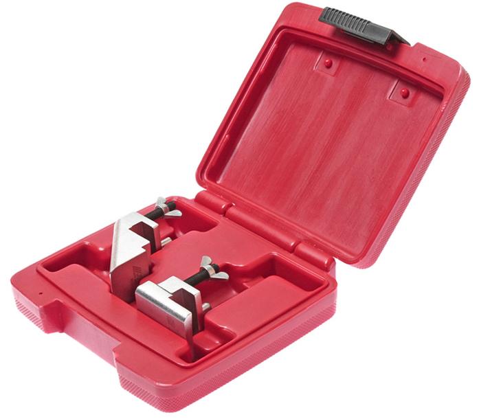 JTC Набор инструментов для гибких поликлиновых ремней. JTC-4850 jtc набор инструментов jtc k5031