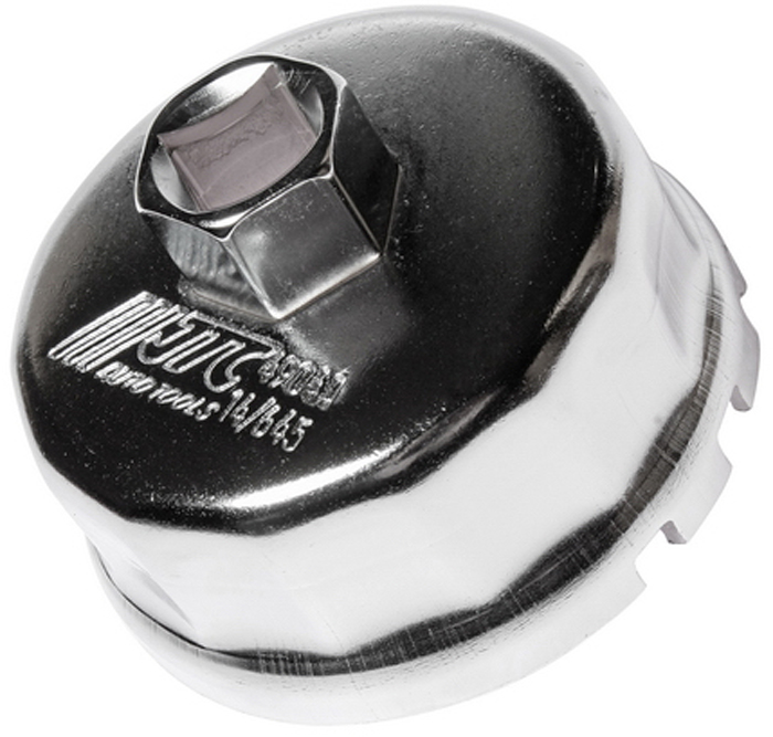 Съемник масляного фильтра JTC для Toyota. JTC-4904A проставки под стойки тойота королла