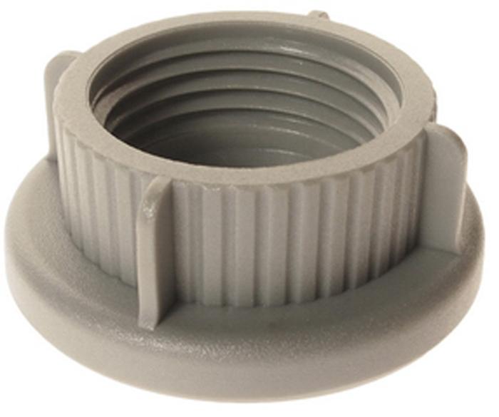 JTC Переходник для масляной воронки. JTC-5340JTC-5340Используется с JTC-5316.Применение: Фольксваген, Ауди (VW, AUDI).