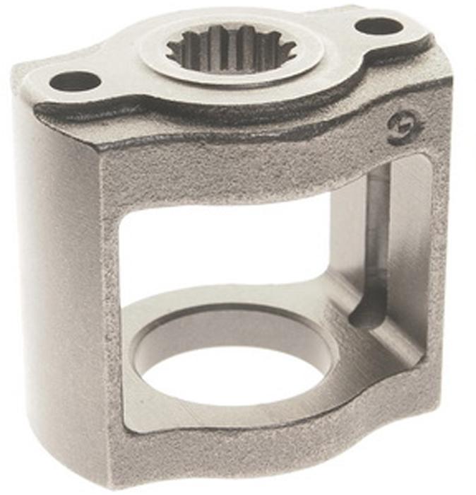 JTC Ремкомплект каркас молотка для JTC-5436. JTC-5436-09