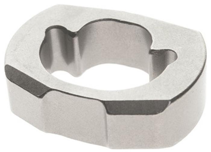 JTC Ремкомплект кулачки цилиндра молотка для JTC-5436. JTC-5436-10JTC-5436-10