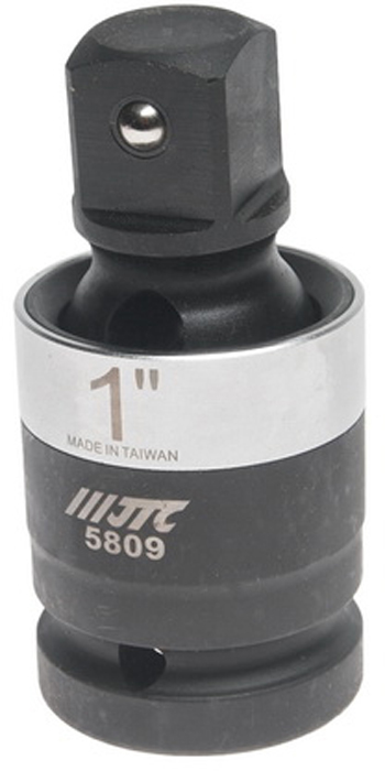 JTC Переходник карданный ударный. JTC-5809JTC-5809