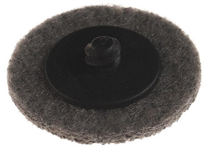 JTC Диск зачистной сменный, зернистость 600 . JTC-5844